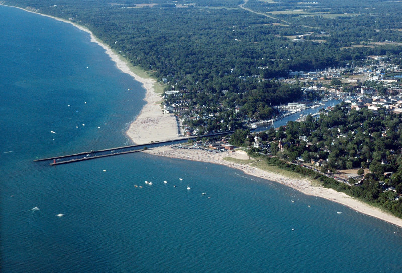 Morning would calls lake michigan home for fishing charters for Michigan city fishing charters
